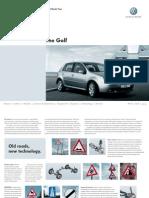 36. Golf-November-2005.pdf