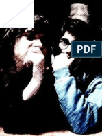 lesbonorma.pdf
