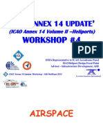 ICAOAnnex14_2012_4.pdf