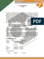 3_1._Evaluacion_Financiera.pdf