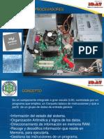 Microprocesador_SEMANA_4 - Modificado.pptx