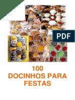 100docinhosparafestas-100410101522-phpapp02.pdf