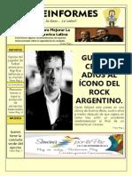 PAKETEINFORMES12.pdf