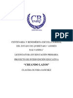 proyecto de intervencion educativa, version final.pdf
