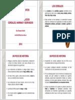 2014-FARINACEOS-LA (1).pdf