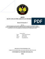 RPP Mikroteaching 1.docx