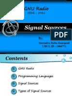 gnu - 1004771.pptx