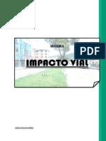 3 IMPACTO VIAL.docx