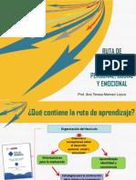 rutas carpeta 14.pdf