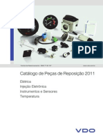 Catalogo VDO - 2011.pdf