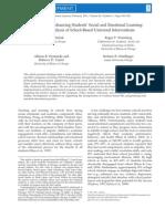 impacto del SEL.pdf