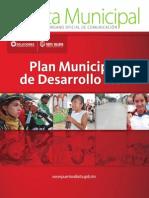 Gaceta-No5-junio-plan-municipal-de-desarrollo.pdf