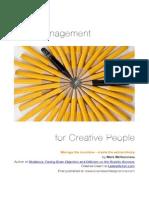 creativetime.pdf