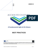 Access to Culture_BestPractices.pdf
