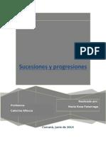 sucesiones y progresiones.docx