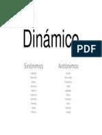 dinámico.pptx