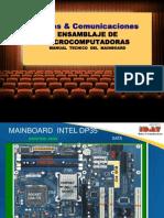 Mainboard_2.pptx