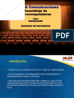 RANURAS DE EXPANSION_SEMANA_2.ppt