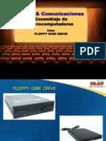 FLOPPY DD_SEMANA_13.ppt