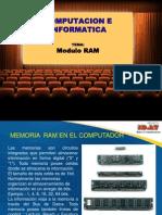 RAM_SEMANA_8.ppt