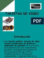 Tarjetas de Video_SEMANA_14.ppt