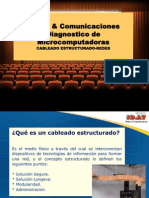 canaletas.ppt