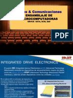 DEVICE SATA, SCSI, SAS_SEMANA_11.ppt