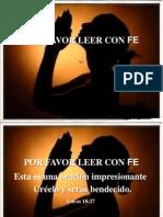 ControlDeDios.pps
