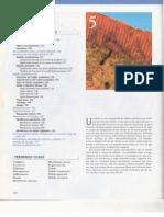 UNIDAD 1 CAPITULO 5.pdf