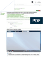 Zoom+Container.pdf
