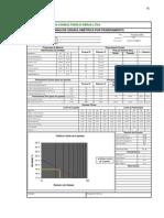 analise granul simp Subleito.XLS