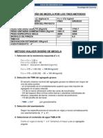 MÉTODO WALKER DISEÑO DE MESCLA.docx