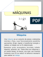 maquinas.pptx