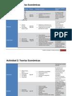 CSM_U1_A2_ALOC.pdf