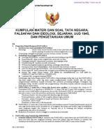 01. Contoh Kumpulan Soal CPNS.pdf