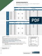 94_Descritivo_tecnico__Grife_Export.pdf