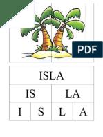 31138648-FICHAS-CONCIENCIA-FONOLOGICA.pdf
