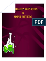 Lecture - 17 B - Identification_of_Plastics