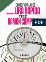 Curso.Definitivo.de.Lectura.Rapida.Metodo.Ramon.Campayo-FL.pdf
