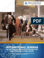 Seminar Internasional 2014 bener.pdf