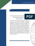 6-SeccionConstitucionyDI.pdf