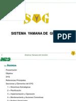 S-Y-G (espanol).ppt