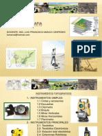 (CLASE 2)EQUIPOS TOPOGRAFICOS.pdf