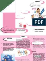 Publicación6.pdf