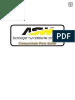 Catálogo ASW - Parte II.pdf