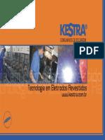 CatalogoKestra.pdf