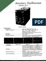 O-11.pdf