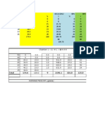 Ball_mill_Finish Mill Ball Charge Calculation