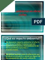 Impacto ambiental en obras.pptx