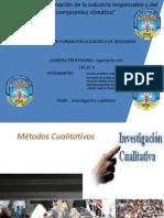 5 Métodos cualitativos.ppt